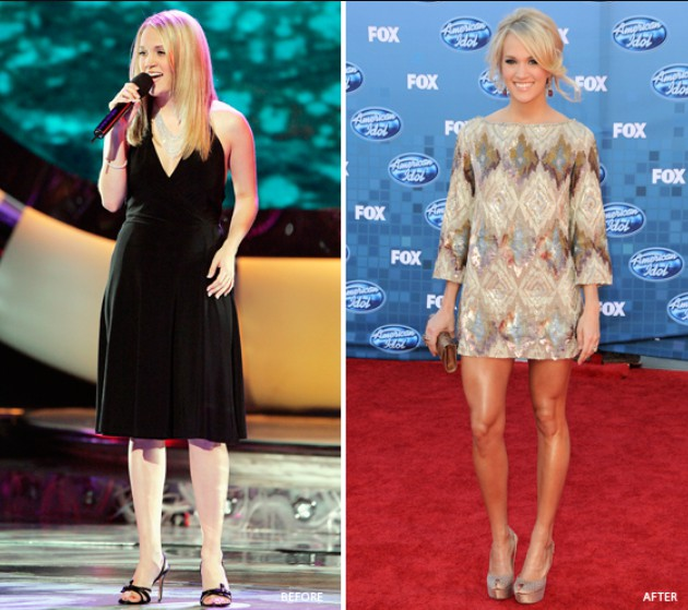 Celebrities With The Biggest Weight Loss Page 19 Of 83