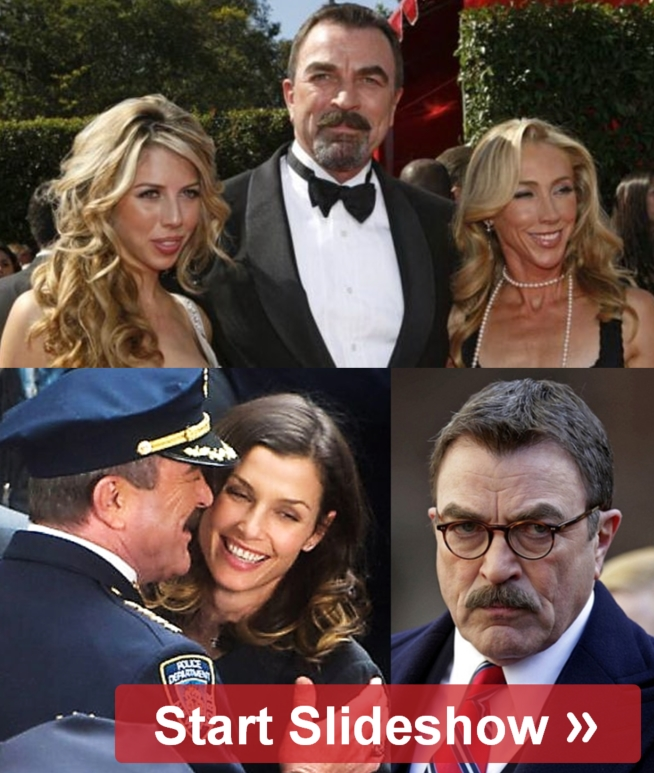 tom selleck his life on and behind the screen page 2 of 81